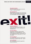 exit! Krise und Kritik der Warengesellschaft; Volume 2