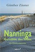 Nanninga
