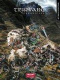 Trudvang Chronicles, Spielerhandbuch