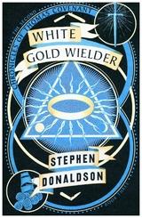 White Gold Wielder