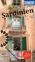 DuMont direkt Reiseführer Sardinien