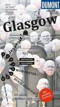 DuMont direkt Reiseführer Glasgow
