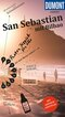 DuMont direkt Reiseführer San Sebastián mit Bilbao