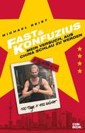 Fast & Konfuzius