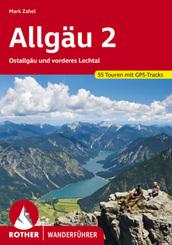 Allgäu - .2