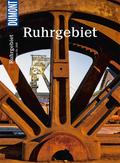 DuMont Bildatlas Ruhrgebiet