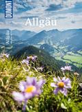 DuMont Bildatlas Allgäu