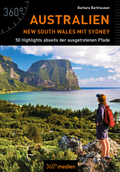 Australien - New South Wales mit Sydney