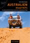 Australien - Roadtrips