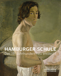 Hamburger Schule