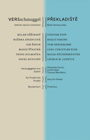 VERSschmuggel / Prekladiste