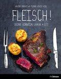 Fleisch!