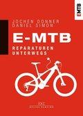E-MTB