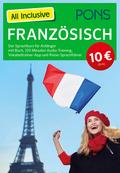 PONS All Inclusive Französisch