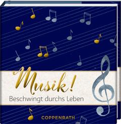 Musik!; Fasc 46