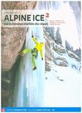 Alpine Ice - Bd.2