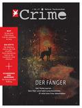 stern Crime - Wahre Verbrechen - Nr.27 (05/2019)