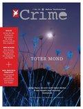 stern Crime - Wahre Verbrechen - Nr.24 (02/2019)