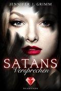 Satans Versprechen