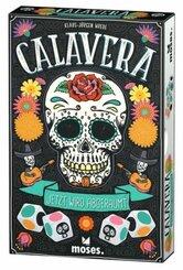 Calavera (Spiel)