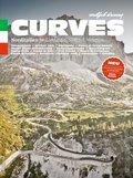 CURVES Norditalien: Lombardei, Südtirol, Venetien - Bd.3