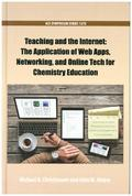 Teaching and the Internet