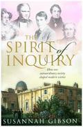 The Spirit of Inquiry