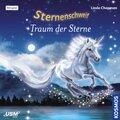 Sternenschweif - Traum der Sterne, 1 Audio-CD