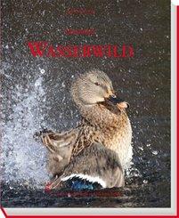 Faszination Wasserwild