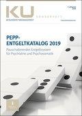 PEPP-Entgeltkatalog 2019