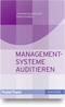 Managementsysteme auditieren