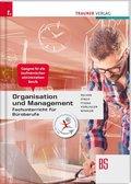 Organisation und Management, Fachunterricht für Büroberufe