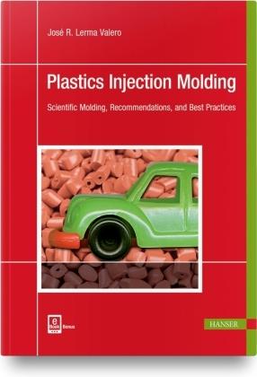 Plastics Injection Molding
