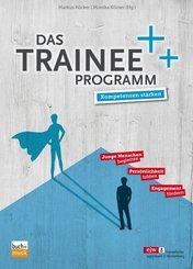 Das Trainee-Programm