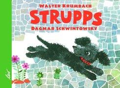 Strupps