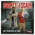 Pocket-Escape