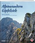 Alpinwandern Gipfelziele
