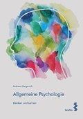 Allgemeine Psychologie - Bd.2