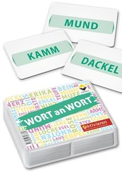 Wort an Wort (Kartenspiel)