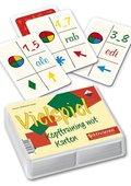 Vielspiel (Kartenspiel)