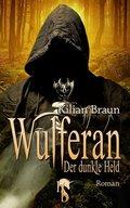 Wulferan