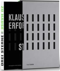 Klaus Erfort, 2 Bände