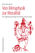 Von Metaphysik zur Moralität