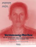 Vermessung/Meritev