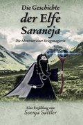 Die Geschichte der Elfe Saraneja