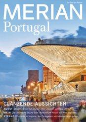 MERIAN Portugal