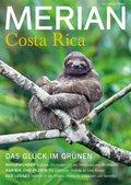MERIAN Costa Rica