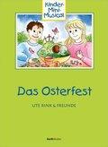 Das Osterfest