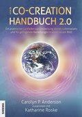 Das Co-Creation Handbuch 2.0