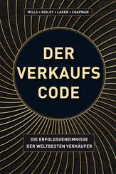 Der Verkaufs-Code